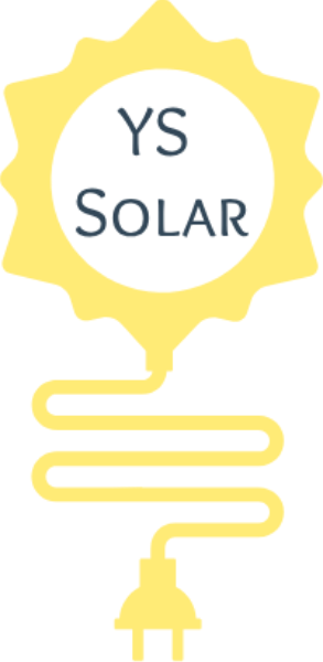 Yuba Sutter Solar